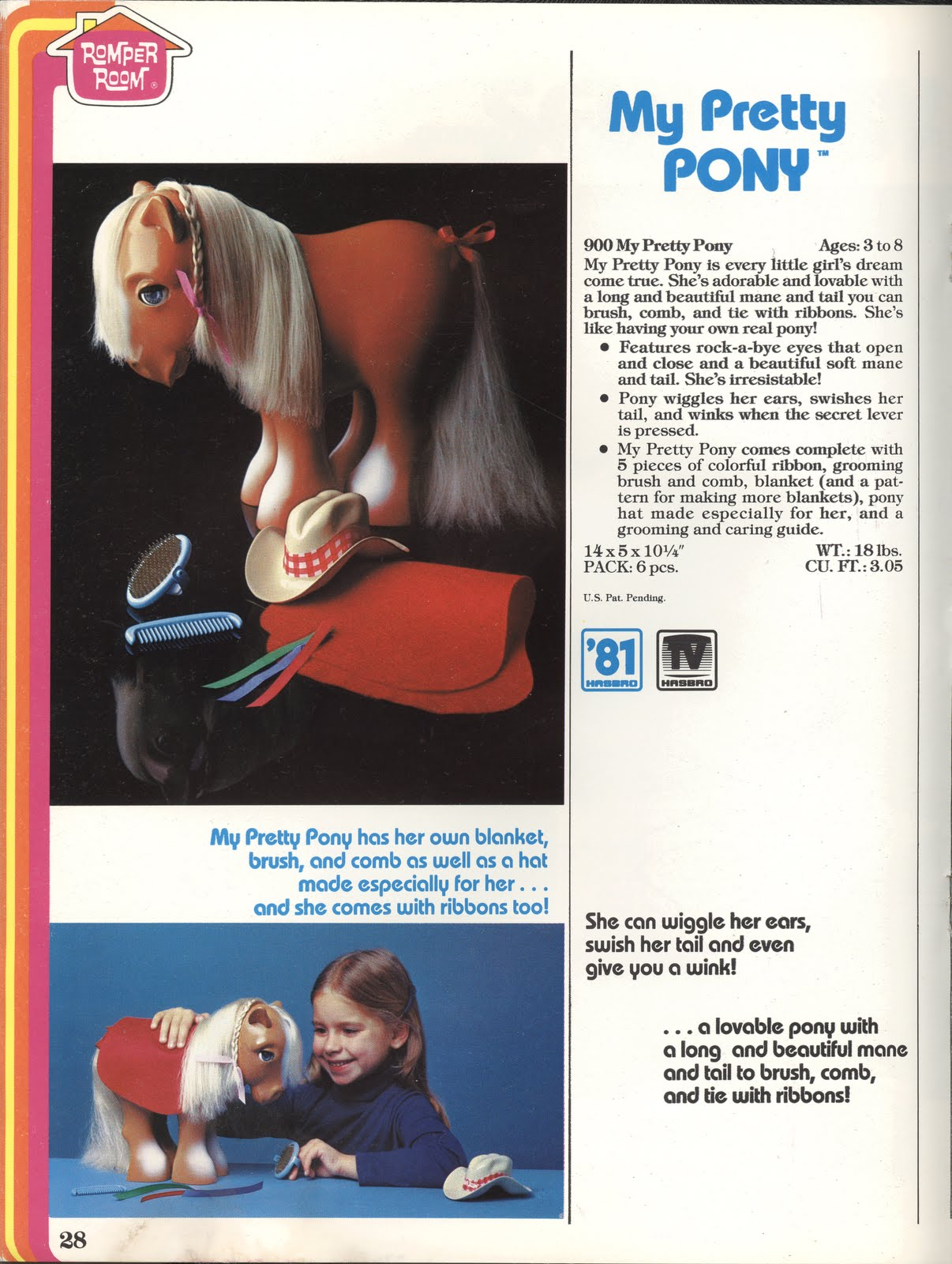 1981-toy-fair-hasbro-catalog-page2.jpg