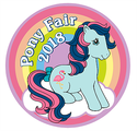 Mlp-fair-2018.png
