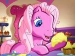 Pinkiepiecartoon.jpeg