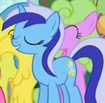 "appears in ""The Super Speedy Cider Squeezy 6000"""