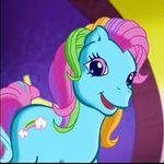 Rainbowdashcartoon.jpeg