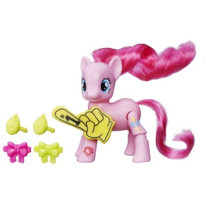 Pinkie-Pie-Posable-Action-Brushable-1.jpg